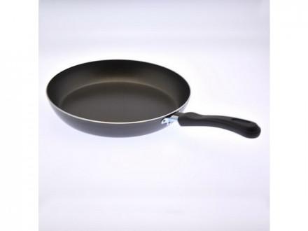 Сковорода 24см без крышки promo