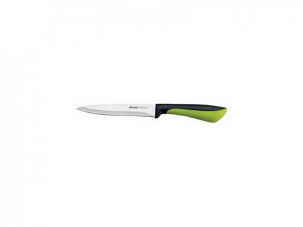 Нож универсальный, 12 см, 723113 NADOBA, серия JANA
