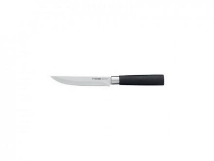 Нож универсальный, 13 см, 722915 NADOBA, серия KEIKO