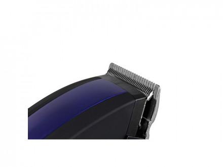 Машинка для стрижки волос VITEK VT-2576 BK