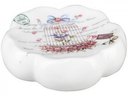 Подставка под мыло или губку ROSENBERG RCE-345006